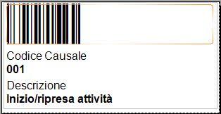 Etichetta_Causale_MES